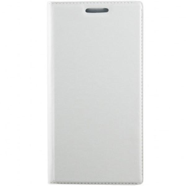 Чехол книжка Original для Samsung A510 White