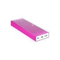 Акустика XiaoMI Bluetooth Speaker III (Розовый)