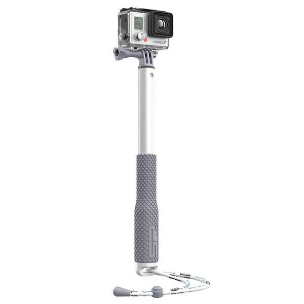 """SP Remote Pole 40"""""""