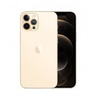 Apple iPhone 12 Pro Max Gold Dual Sim 512GB (MGCC3)