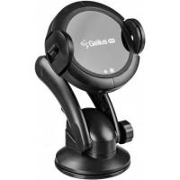 Авто Держатель Gelius Pro Wally Automatic WG-01 (Wireless Charger)