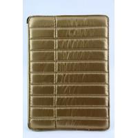 Чехол накладка iPad Air /2/3/4 (АКЦИЯ)