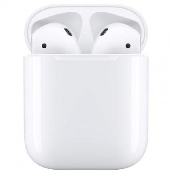 Apple AirPods Case (MV7N2/C) (Уценка)