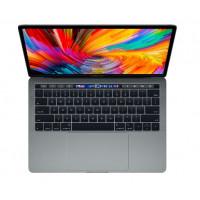 "Apple MacBook Pro 13"" Space Gray 2019 (MUHP2)"