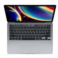 "Apple MacBook Pro 13"" Space Gray 2020 (MWP42)"