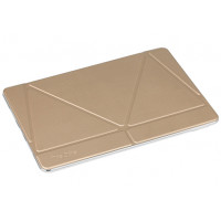 Чехол накладка iPad Pro 10.5 I-MAX Smart Case (Gold)