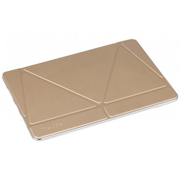 Чехол накладка iPad Pro 10.5 I-MAX Smart Case (Gold)