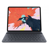 Apple Smart Keyboard Folio for iPad Pro 12.9  (MU8H2)