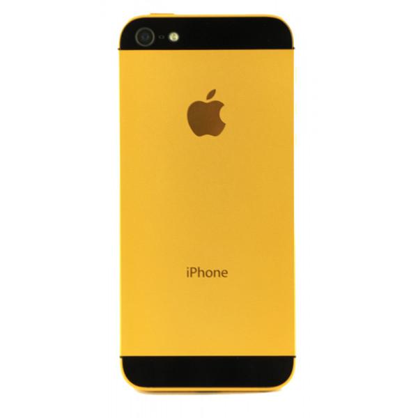 Apple iPhone 5 64GB (Exclusive)