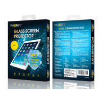 Защитное Стекло для iPad mini Glass Screen Protector (Глянцевый) (Стекло)