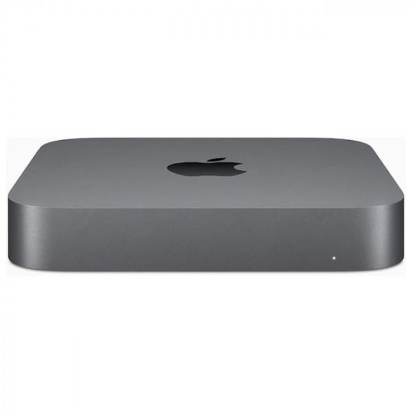 Apple Mac mini Late 2018 (MRTR2)
