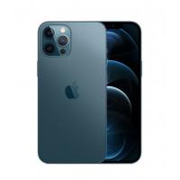 Apple iPhone 12 Pro Max Pacific Blue Dual Sim 128GB (MGC33)