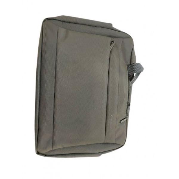 Сумка для MacBook CollBell CB-5501 (Dark Green)