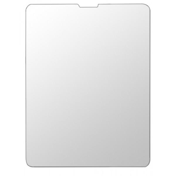Защитное стекло iPad Pro 12,9 New (2018)