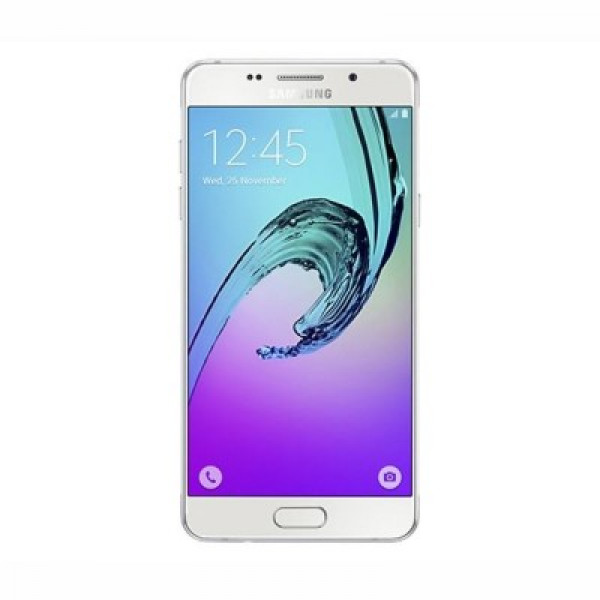 Samsung A510F Galaxy A5 (2016) 16GB (White)