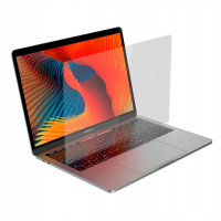 Защитное стекло MacBook Air 13 (2018-2020) | Pro 13 (2016-2020) glass Protector