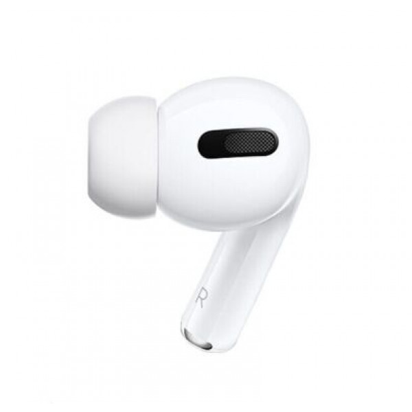 Apple AirPods Pro Right (MWP22/R) (Уценка)