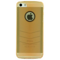 Чехол Накладка для iPhone  5/5S BASEUS case