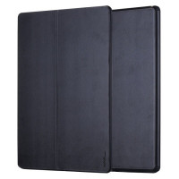Чехол книжка для iPad Air 10.9 (2020) FIB Color (Black)