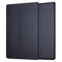 Чехол книжка для iPad Air 10.9 (2020) FIB Color (Black)