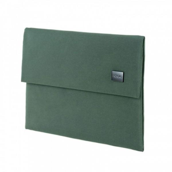 Чехол-конверт MacBook 13 Pofoko Bag (green)