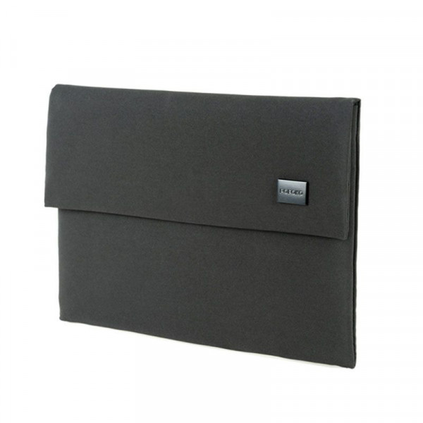 Чехол-конверт MacBook 15 Pofoko Bag (black)
