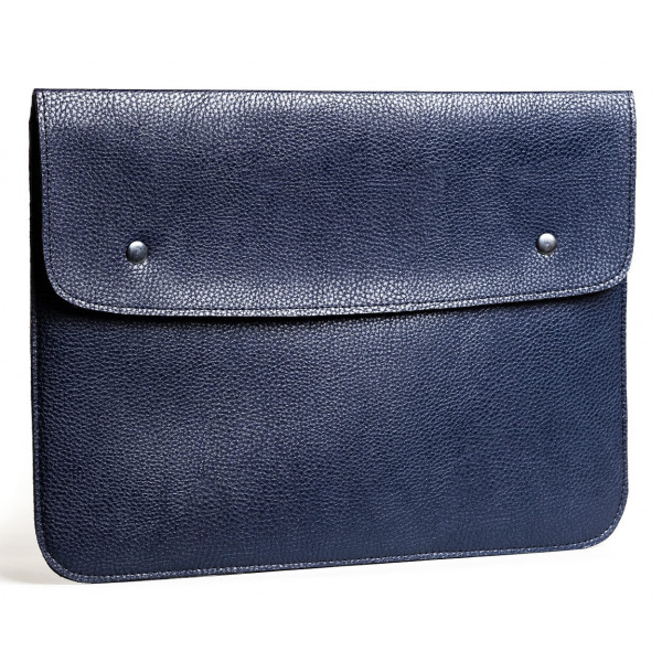 "Сумка для MacBook 13"" Gmakin GM52 (Blue)"