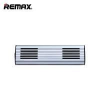 Колонка акустическая Bluetooth Speaker Remax RB-M3 Silver