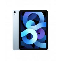 Apple iPad Air 2020 64Gb Wi-Fi Sky Blue (MYFQ2)
