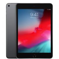 Apple iPad mini 5 Wi-Fi 256GB Space Gray (MUU32)