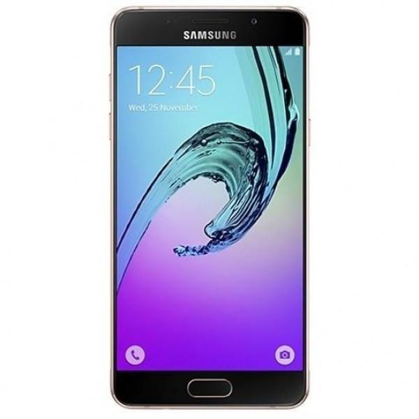 Samsung A510F Galaxy A5 (2016) 16GB (Pink)