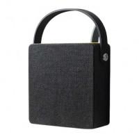 Колонка акустическая Awei Bluetooth Speaker Y-100 Black