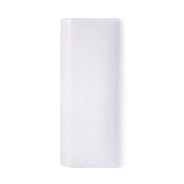 Портативное зарядное устройство iMAX POWER BANK (5000mAh) (white)