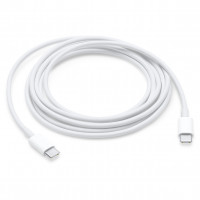 Кабель Apple USB-C Charge Cable (2m) (MLL82)