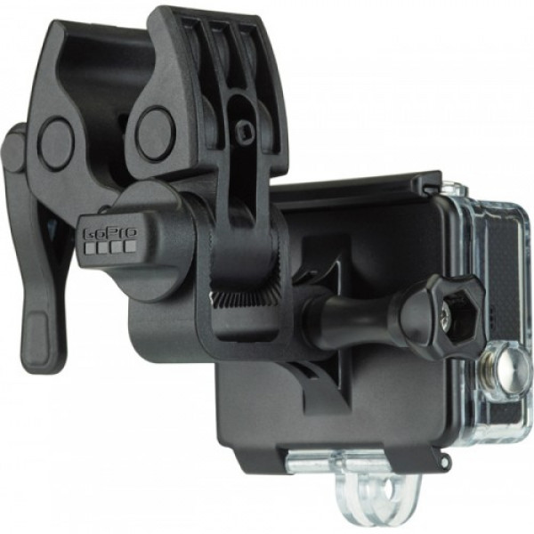 Крепление Sportsman Mount Gun-Rod-Bow (ASGUM-001)