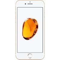 Apple iPhone 7 128GB (Gold) (MN942)