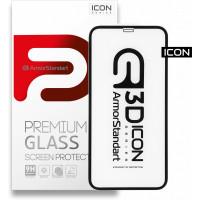 Защитные стекла для iPhone X/Xs/11 Pro ArmorStandart Pro 3D