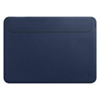 Сумка для MacBook WiwuSkin Pro 2 13,3 (blue)