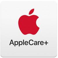 Расширенная гаранития iPhone Dual Sim (12 мес)