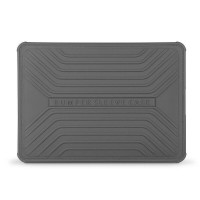 Чехол-папка для iPad Pro 10.5 WiWU Voyage Sleev Case (Gray)
