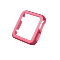Чехол для Apple watch 38mm  Speck (pink)