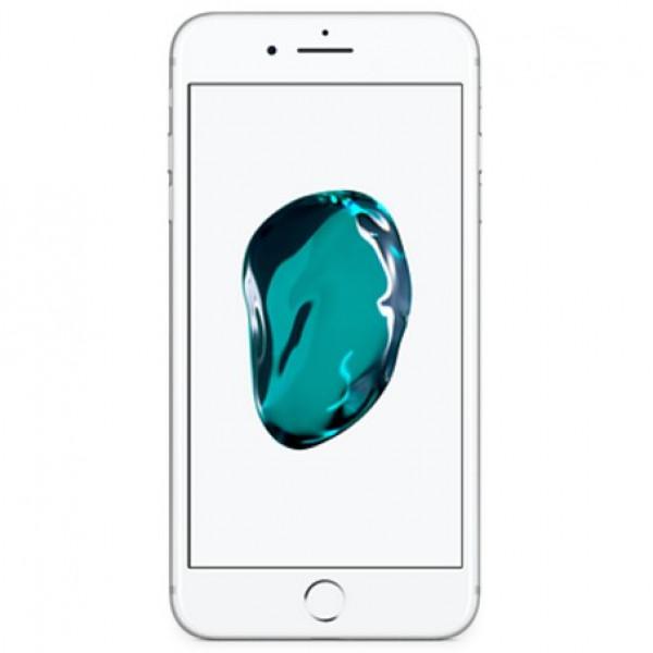 Apple iPhone 7 Plus 32GB Silver (MNQN2) (Used)