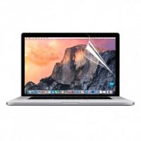 Защитная пленка  MacBook Air 13.3 Wiwu
