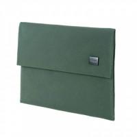 Чехол-конверт MacBook 15 Pofoko Bag (green)