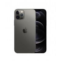 Apple iPhone 12 Pro 256GB (Graphite) (MGMP3)