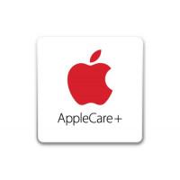 Расширенная гаранития iPhone/iPad/iPod (6 мес)