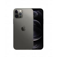 Apple iPhone 12 Pro 128GB Dual Sim Graphite (MGL93)