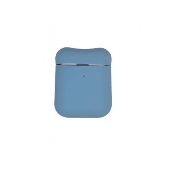 Чехол для AirPods 2 Hang Case  (niagara)