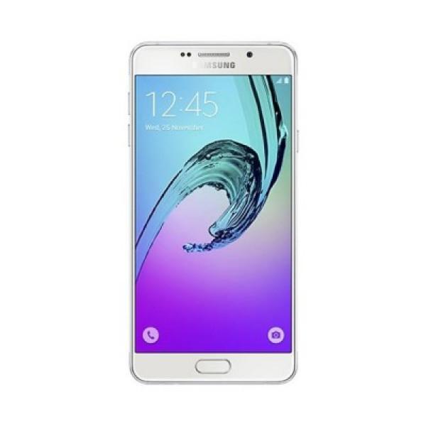 Samsung A710F Galaxy A7 (2016) 16GB (White)
