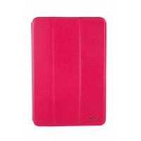 Чехол книжка для iPad mini (АКЦИЯ)
